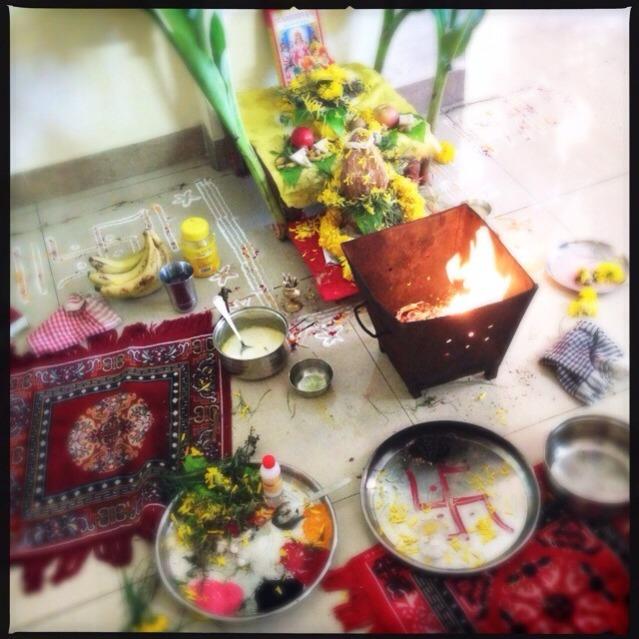 india-ceremony