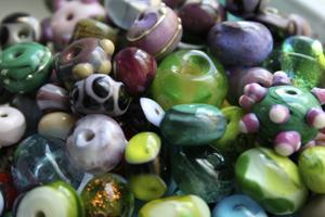 nat_beads