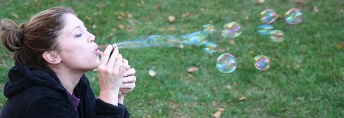 nat_bubbles