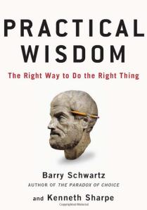 practical-wisdom