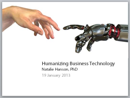 nh-humanizing-biztech