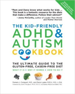 adhd-cookbook