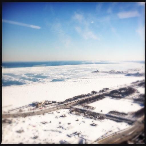 chicago-tundra