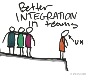 better-integration