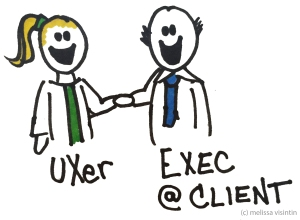 ux-executive