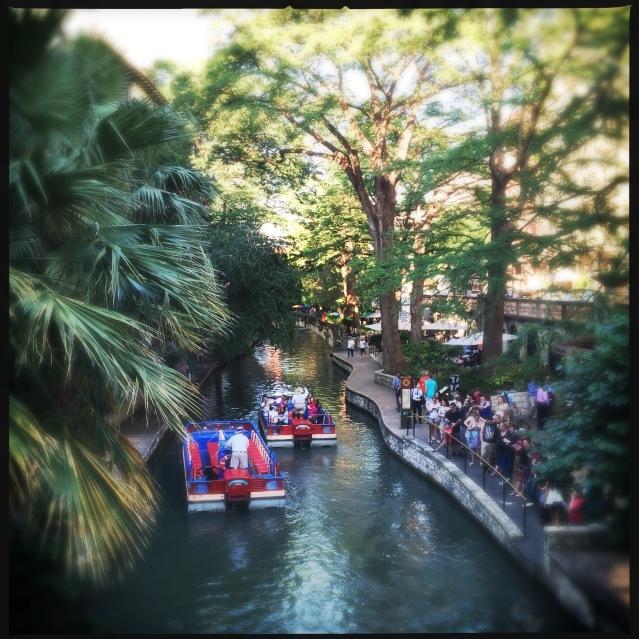 riverwalk-day
