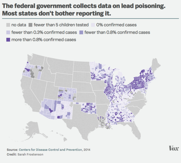 lead-poisoning-map.png