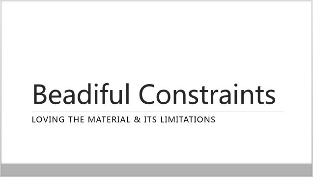beadconstraints-00.png