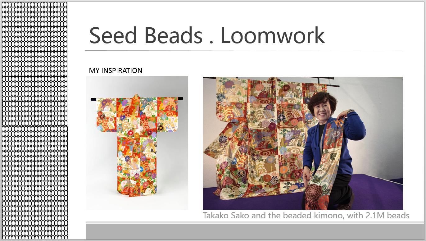 beadconstraints-04