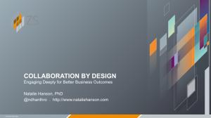 collaboration-00