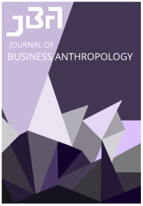 JBA Cover
